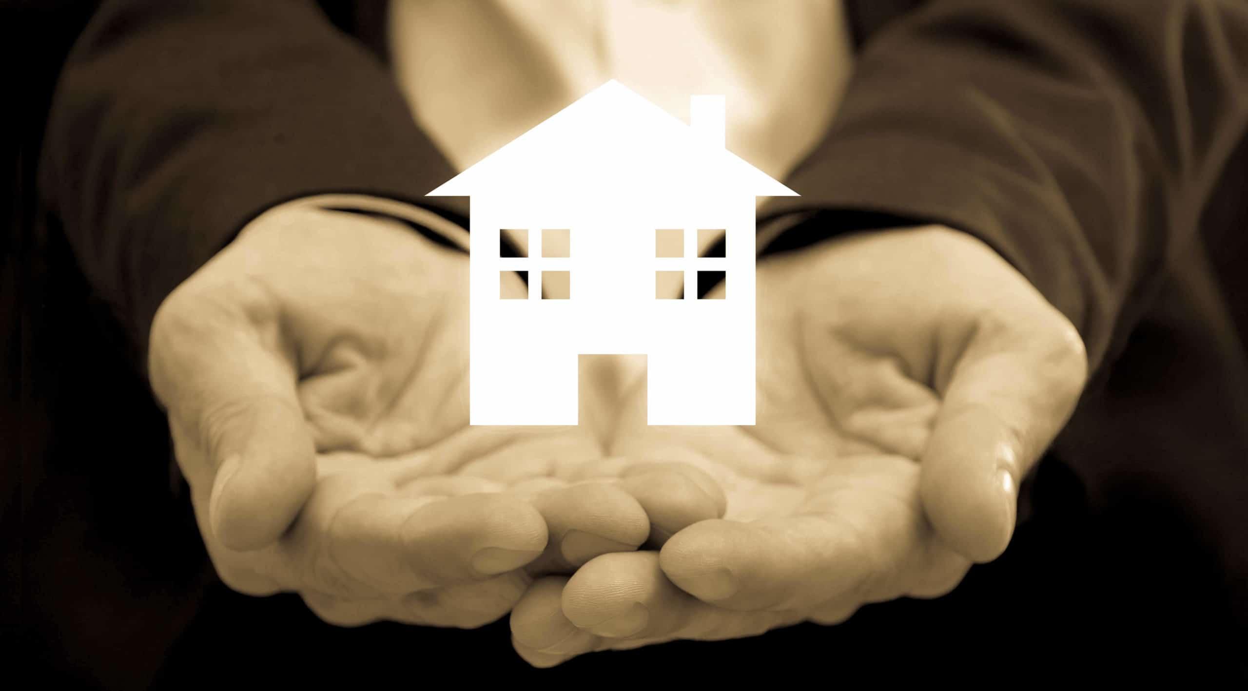 Lassen Sie von Daniel von Baum Immobilien GmbH Ihre Immobilie bewerten