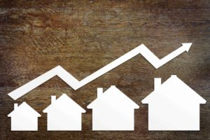 Die Spekulationsfrist bei Immobilien