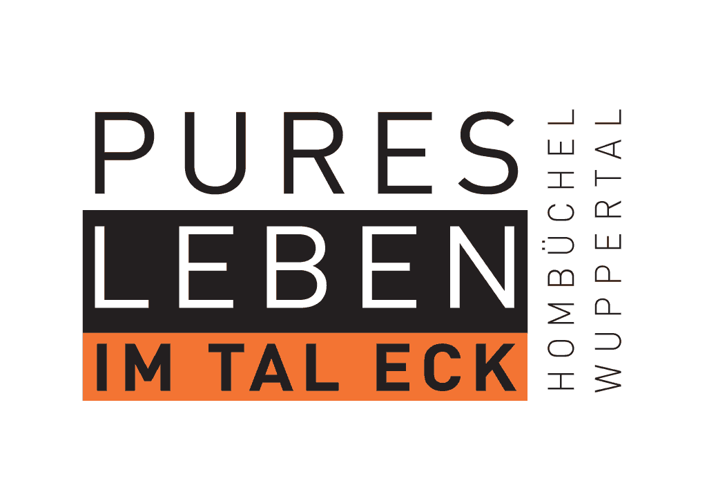 Logo Neubauprojekte Hombüchel Wuppertal