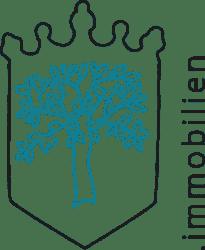 Immobilienmakler Wuppertal – Daniel von Baum Immobilien GmbH