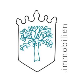 Immobilienmakler in Wuppertal – Daniel von Baum Immobilien GmbH