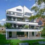 Neubau-Rückseite-Briller-Viertel-1024x683