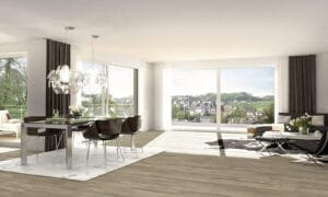 Neubau_Langenberg_Penthouse