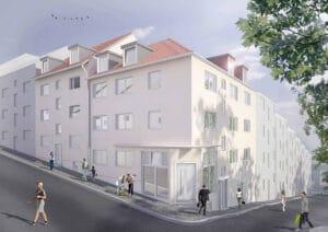 Revitalisierung_Nordstadt_Aussen-Tag