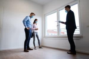 haus kaufen immobilenmakler covid 19