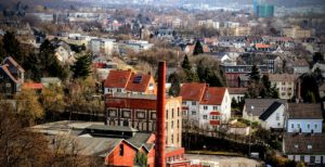 Interesse an Immobilien in Wuppertal hoch