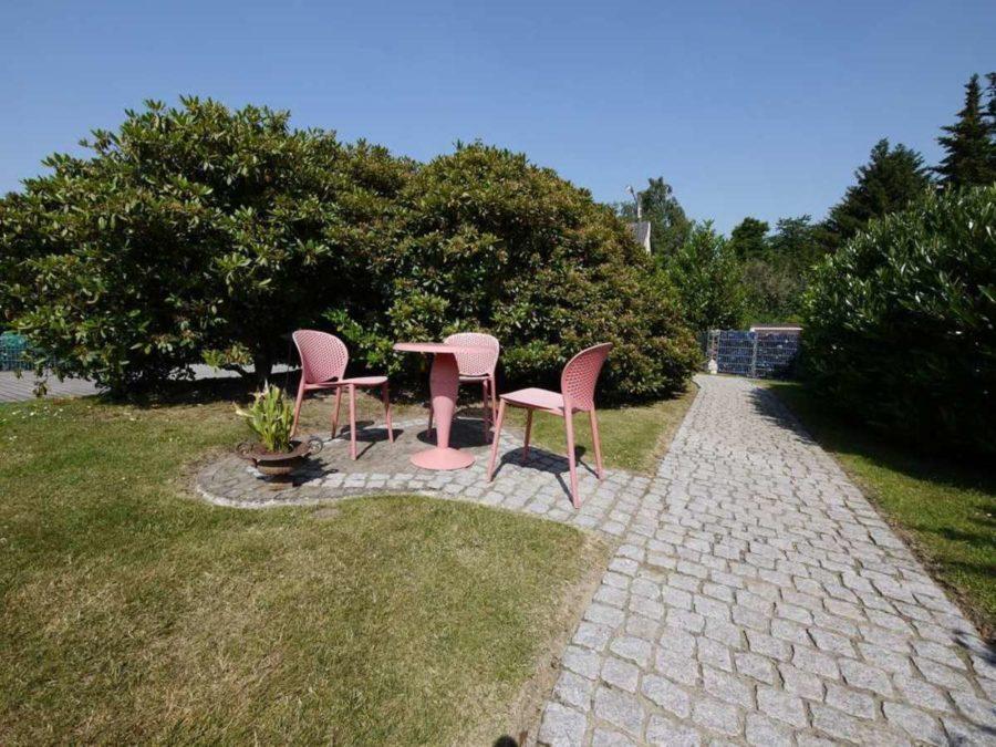 freistehende Ausnahmeimmobilie für Ihre Familie - mit weiterem Baugrundstück! - Foto_2639.jpg