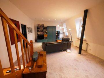 renditestarkes Mehrfamilienhaus!, 42283 Wuppertal, Renditeobjekt