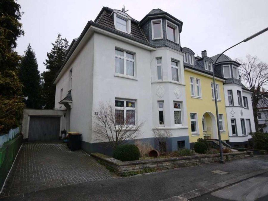 *** Dreifamilienhaus mit Renditesteigerungs-Potenzial - estateImage2935201882497153110