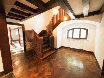 historisches Bauernhaus mit Baugrundstück, 58256 Ennepetal, Bauernhaus